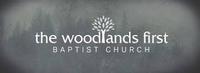 The Woodlands First Baptist Church