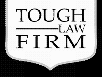 Tough Law Firm, PLLC