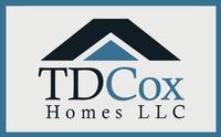 T.D. Cox Homes LLC
