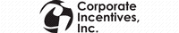 Corporate Incentives, Inc.