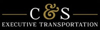C & S Executive Transportation