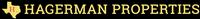 Hagerman Corporation