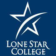 Lone Star College University Center- The Woodlands