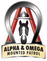 Alpha & Omega Services, Inc.