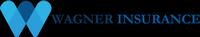 Wagner Insurance-Farmers Insurance