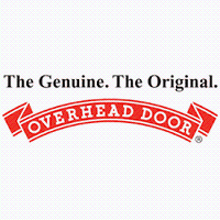 Overhead Door Company of Conroe