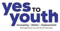 YES to YOUTH - Montgomery County Youth Services