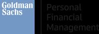 Goldman Sachs Personal Financial Management