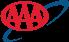 AAA Texas LLC