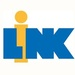 LINK Professional Group
