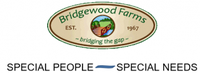 Bridgewood Farms