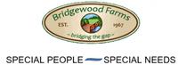 Bridgewood Farms
