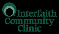 Interfaith Community Clinic
