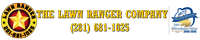 Lawn Ranger Co., Inc.