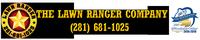Lawn Ranger Co., Inc.