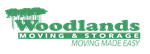 Woodlands Moving and Storage