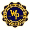 The Woodlands Preparatory School