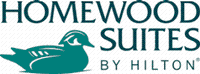 Homewood Suites by Hilton - The Woodlands/Shenandoah