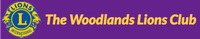 The Woodlands Lions Club