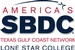 Lone Star College - Small Business Development Center