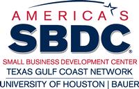 Lone Star College - Small Business Development Center