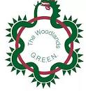 The Woodlands G.R.E.E.N.