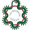 The Woodlands G.R.E.E.N.