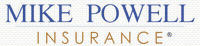 Mike Powell Insurance®