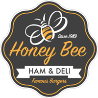 Honey Bee Ham & Deli