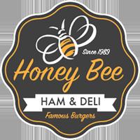 Honey Bee Ham & Deli