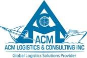 ACM Logistics & Consulting, Inc.