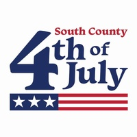South County 4th of July Parade Committee