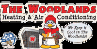 The Woodlands Heating & Air Conditioning