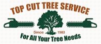Top Cut Tree Service, Inc.