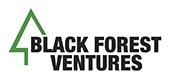 Black Forest Ventures