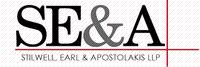 Stilwell, Earl & Apostolakis LLP