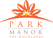Park Manor of The Woodlands