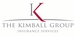 The Kimball Group, LLC