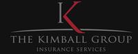 The Kimball Group Insurance