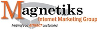 Magnetiks Internet Marketing Group