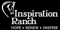 Inspiration Ranch