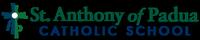 St. Anthony of Padua Catholic School