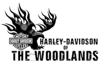 Harley Davidson of The Woodlands LLP