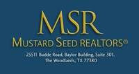 Mustard Seed Realtors - Real Property Management Republic