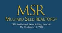 Mustard Seed Realtors
