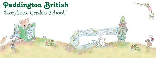 Paddington British Private School