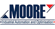 Moore Process Controls, LLC