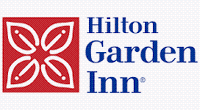 Hilton Garden Inn-The Woodlands