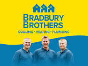 Bradbury Brothers - Cooling | Heating | Plumbing | Electrical