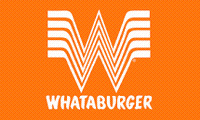 Whataburger - College Park